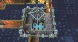 dungeon_keeper_mobile_05