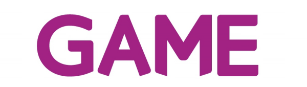 game uk logo big