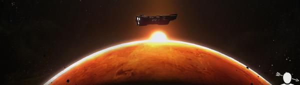helldivers header