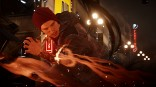 inFAMOUS_Second_Son-Delsin_smoke_swirling_night_1377021670