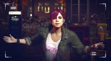 inFAMOUS_Second_Son-Fetch_1377021685