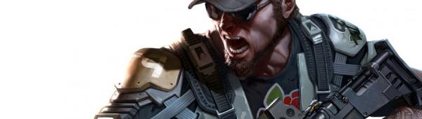 killzone mercenary new header 082213