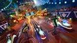 kinect_sports_rivals_04