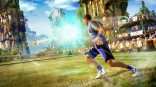 kinect_sports_rivals_06