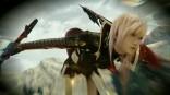 lightning_returns_final_fantasy_13_16