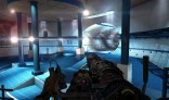metro-last-light-tower-pack-05