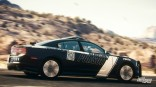 need_for_speed_rivals_01