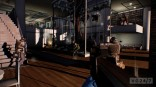 payday 2 launch shots (1)