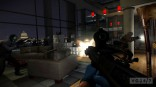 payday 2 launch shots (2)