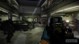 payday 2 launch shots (3)