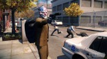 payday 2 launch shots (4)