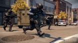 payday 2 launch shots (5)