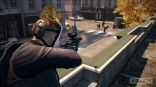 payday 2 launch shots (6)