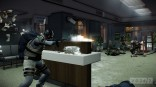 payday 2 launch shots (7)