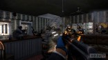 payday 2 launch shots (9)