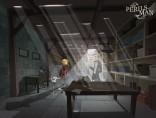 perils_of_man_22