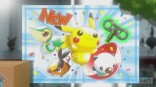 pokemon_rumble_u_01