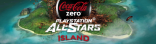 ps all stars island