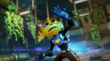 ratchet_&_clank_into_the_nexus_02