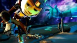 ratchet_&_clank_into_the_nexus_03