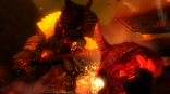 shadow_warrior_2013_02