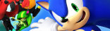 sonic lost world 081321