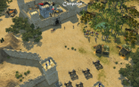 stronghold_crusader_2_01