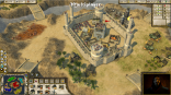 stronghold_crusader_2_04
