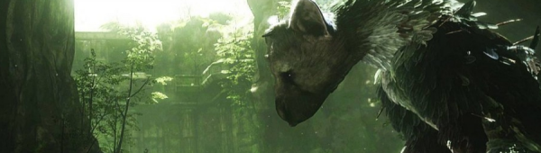 the last guardian 082113