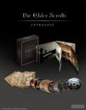 the_elder_scrolls_anthology_TES_04