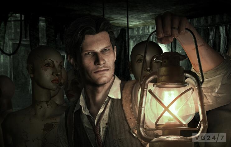 the_evil_within_10