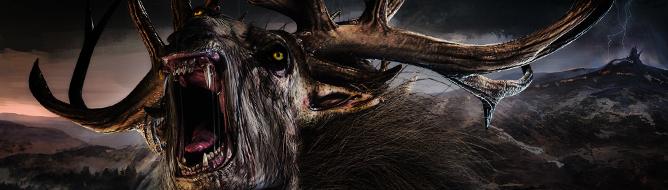 the_witcher_3_wild_hunt_05