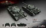 world_of_tanks_8_8_01