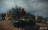 world_of_tanks_8_8_07