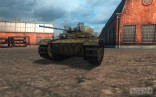 world_of_tanks_8_8_14