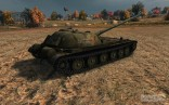 world_of_tanks_8_8_17