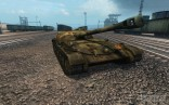 world_of_tanks_8_8_18