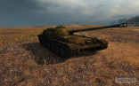 world_of_tanks_8_8_20