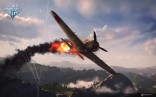 world_of_warplanes_01