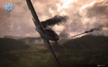 world_of_warplanes_02