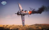 world_of_warplanes_03