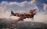 world_of_warplanes_07