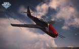 world_of_warplanes_08