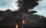 world_of_warplanes_10