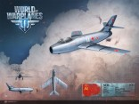 world_of_warplanes_11