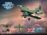 world_of_warplanes_12