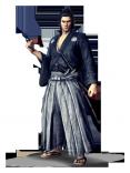 yakuza restoration (1)