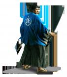 yakuza restoration (2)