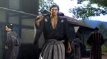 yakuza restoration (6)