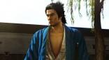 yakuza restoration (9)